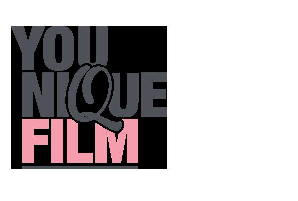 Op zoek naar een bruidsfilm voor jullie huwelijk? Younique Film filmt jullie mooiste dag professioneel en levert een exclusieve trouwclip incl. bruidsmap.